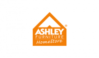 ashley-furnture
