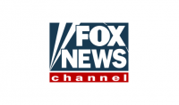 fox-news-channel