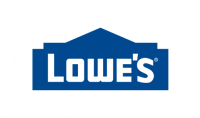 lowes